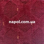 Ковровое покрытие Samba 12078
