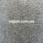 Ковровое покрытие Spark 31554