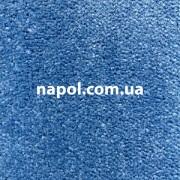Ковровое покрытие Spark 44554