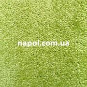 Ковровое покрытие Spark 50554