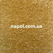 Ковровое покрытие Spark 13754