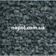 Ковролин Spiral 131