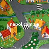 Детские коврики на пол Village