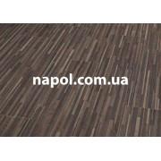 Ламинат Conference Дуб коричневый полосатый 587