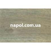 Ламинат Сhrome Дуб Grau 30121