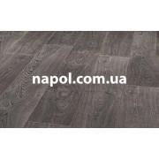 Ламинат Grandeur Дуб Веллингтон 594