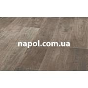 Ламинат Grandeur Дуб черый мозаичный 601