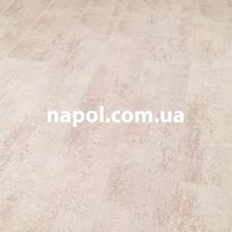 Ламинат Impressio Лофт белый 505