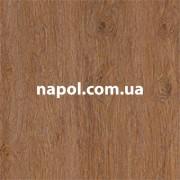 Ламинат Intermezzo дуб дублин коричневый