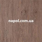 Ламинат Intermezzo дуб дублин серый