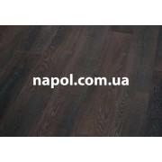 Ламинат Magnitude Дуб смолистый 580