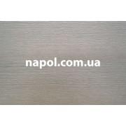 Ламинат Pure Naturals Белый фарфор 677