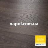 Ламинат Woodstock дуб шервуд светло-коричневый