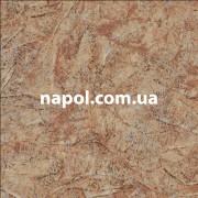 Линолеум Алекс 025-1