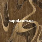 Линолеум Alex Marlboro 005-1