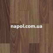Линолеум Alex Marlboro 009-2