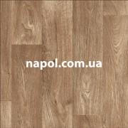 Линолеум Alex Marlboro 017-1
