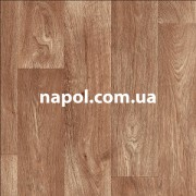 Линолеум Alex Marlboro 017-3