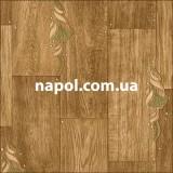 Линолеум Alex Marlboro 001-1
