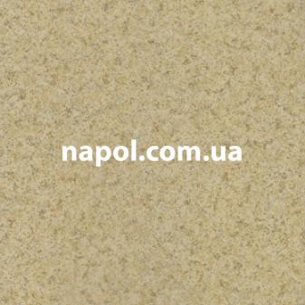 Линолеум Alex Marlboro 011-3