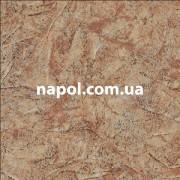 Линолеум Alex Respect 025-1