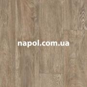 Линолеум Alex Trend 035-1