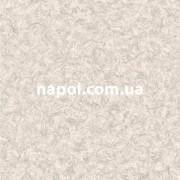 Линолеум Flash Mauria 196L