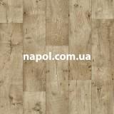 Линолеум Forum Forest 136L