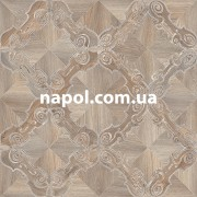 Линолеум Glamour Vivaldi 193 L