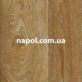 Линолеум Greenline Chaparral Oak 532