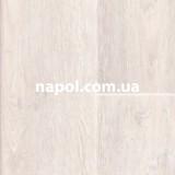 Линолеум Greenline Chaparral Oak 509