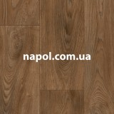 Линолеум Greenline Burned Wood 545