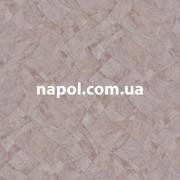 Линолеум Megapolis Haiti 2363