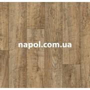 Линолеум Penta Stock Oak 060M