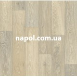 Линолеум Pietro Fumed Oak 262L