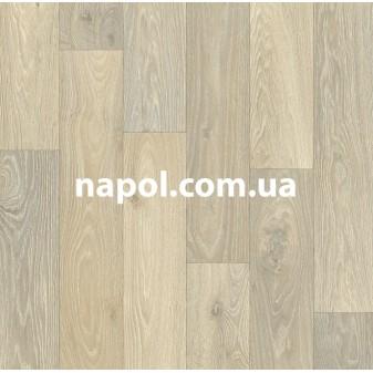 Линолеум Pietro Fumed Oak 262L