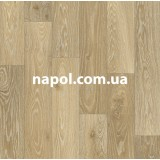 Линолеум Pietro Fumed Oak 266L