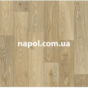 Линолеум Pietro Fumed Oak 266L