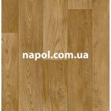 Линолеум Pietro Sugar Oak 126M