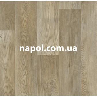 Линолеум Pietro Sugar Oak 910L