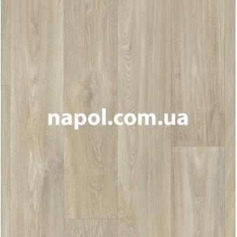 Линолеум Pietro Havanna Oak 696L