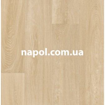 Линолеум Pietro Pure Oak 130L