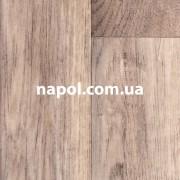 Линолеум Pietro Chalet Oak 096M