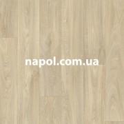 Линолеум Pietro Havanna Oak 663L