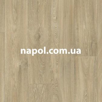 Линолеум Pietro Havanna Oak 699L