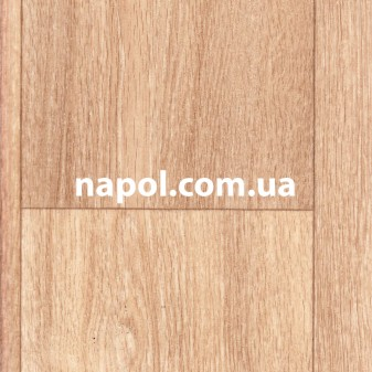 Линолеум Pietro Havanna Oak 634M