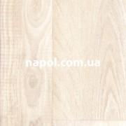 Линолеум Pietro White Oak 116S