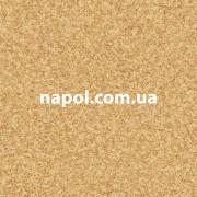 Линолеум Juteks Premium Nevada 260M