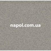 Линолеум Juteks Premium Nevada 9001