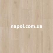 линолеум Premium Maison 2